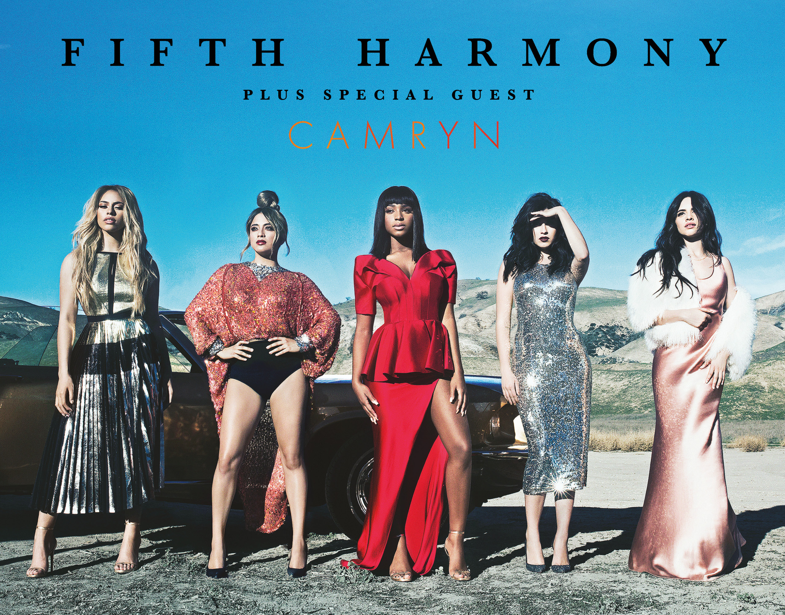 fifth-harmony-banner-2550x2000