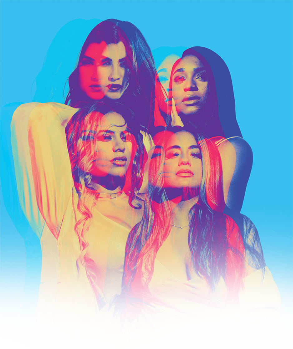 Fifth harmony official website new album fifth harmony 1 m4hsunfo