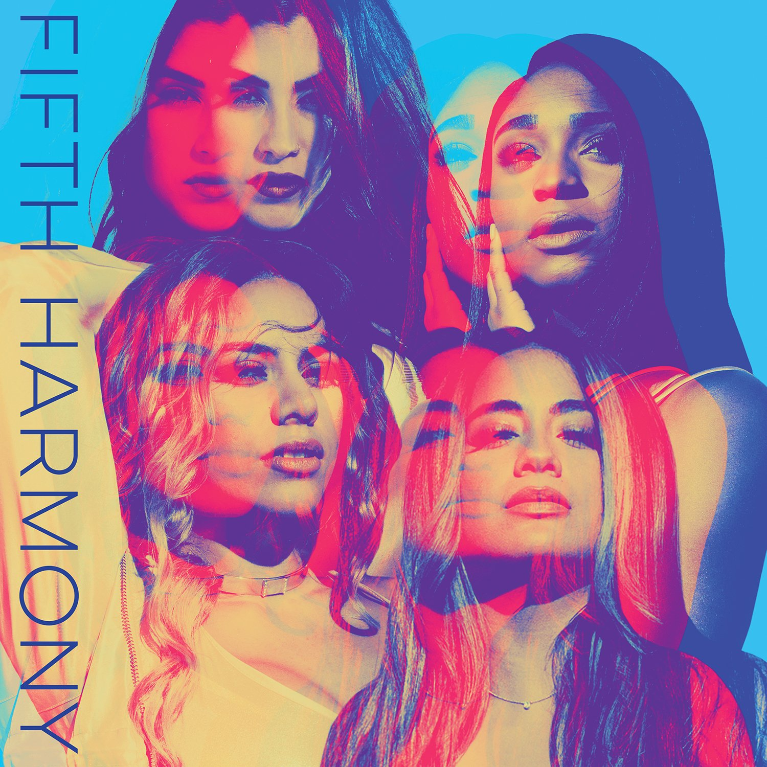 Fifth Harmony | Official Music